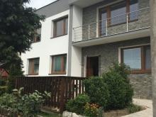 Rodinný dom - NOVÁ BAŇA